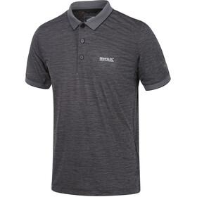 Regatta Remex II T-Shirt Heren, magnet